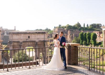 photographerinrome wedding photo photographer Rome Italyфотосессия в риме фотограф в италии