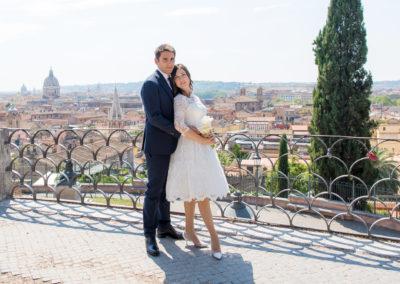 photographerinrome_italy wedding photo photographer Rome Italy