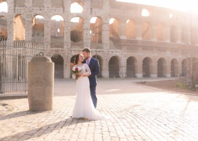 photographerinromei_italyфотосессия в риме фотограф в италии