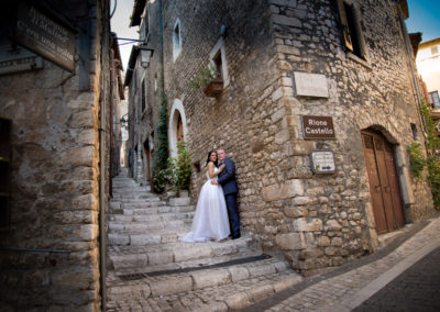 sermoneta wedding photo photographer Rome Italy
