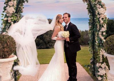 wedding destination photographer in rome_italy_roma_italia