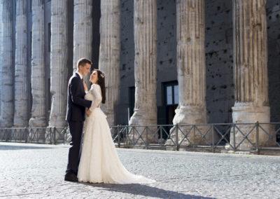 wedding in italy photoфотосессия в риме фотограф в италии