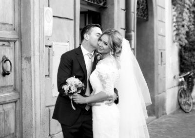 wedding in rome italyфотосессия в риме фотограф в италии