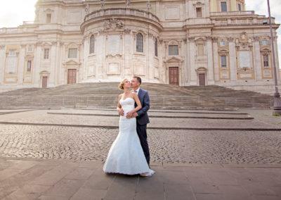 wedding rome italyфотосессия в риме фотограф в италии