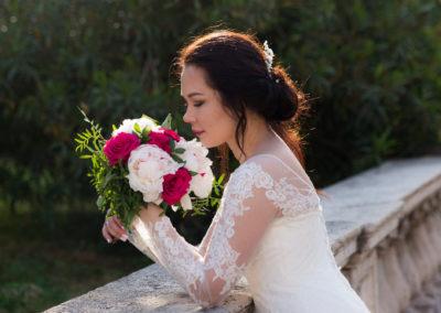 weddingphotoromeфотосессия в риме фотограф в италии