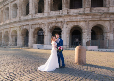 weddingphotorome_italy_colocsseo