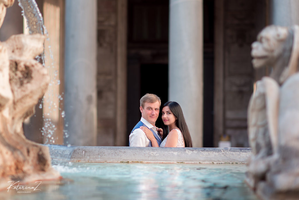 This image has an empty alt attribute; its file name is Post-wedding-photography-session-in-Rome-30-1024x684.jpg