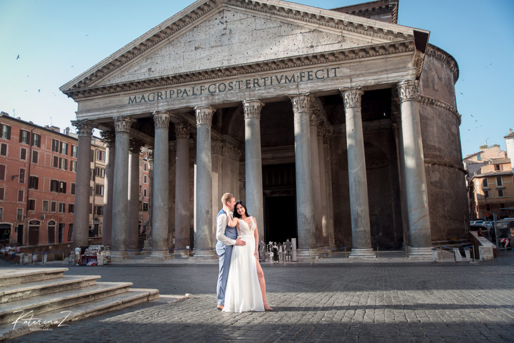 This image has an empty alt attribute; its file name is Post-wedding-photography-session-in-Rome-37-1024x684.jpg