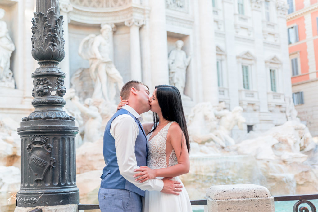 This image has an empty alt attribute; its file name is Post-wedding-photography-session-in-Rome-6-1024x684.jpg