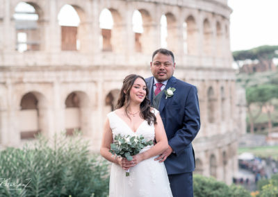 Rome-elopement-wedding-Fontana-di-Trevi-4441
