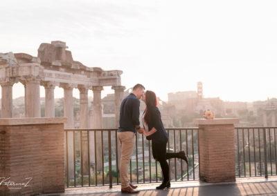 Surprise-wedding-proposal-Colosseum-Rome-KaterinaZ-18