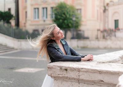 engagement_rome_italy_photographer-0129