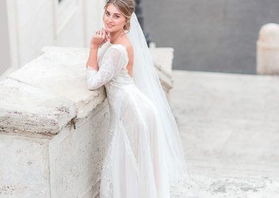 Photographer_rome_wedding_italy_elopement-0293