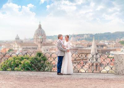 Photographer_rome_wedding_italy_elopement-0982