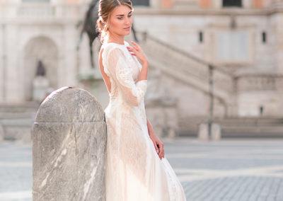 Photographer_rome_wedding_italy_elopement-3-1